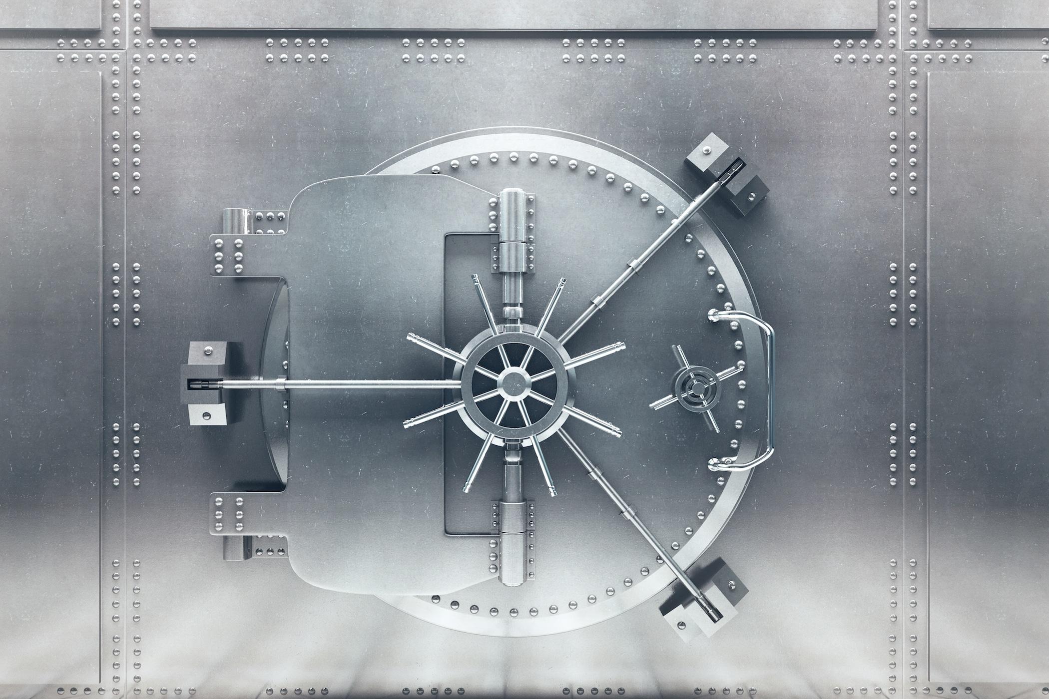 How Do Banks Make Money in 2021