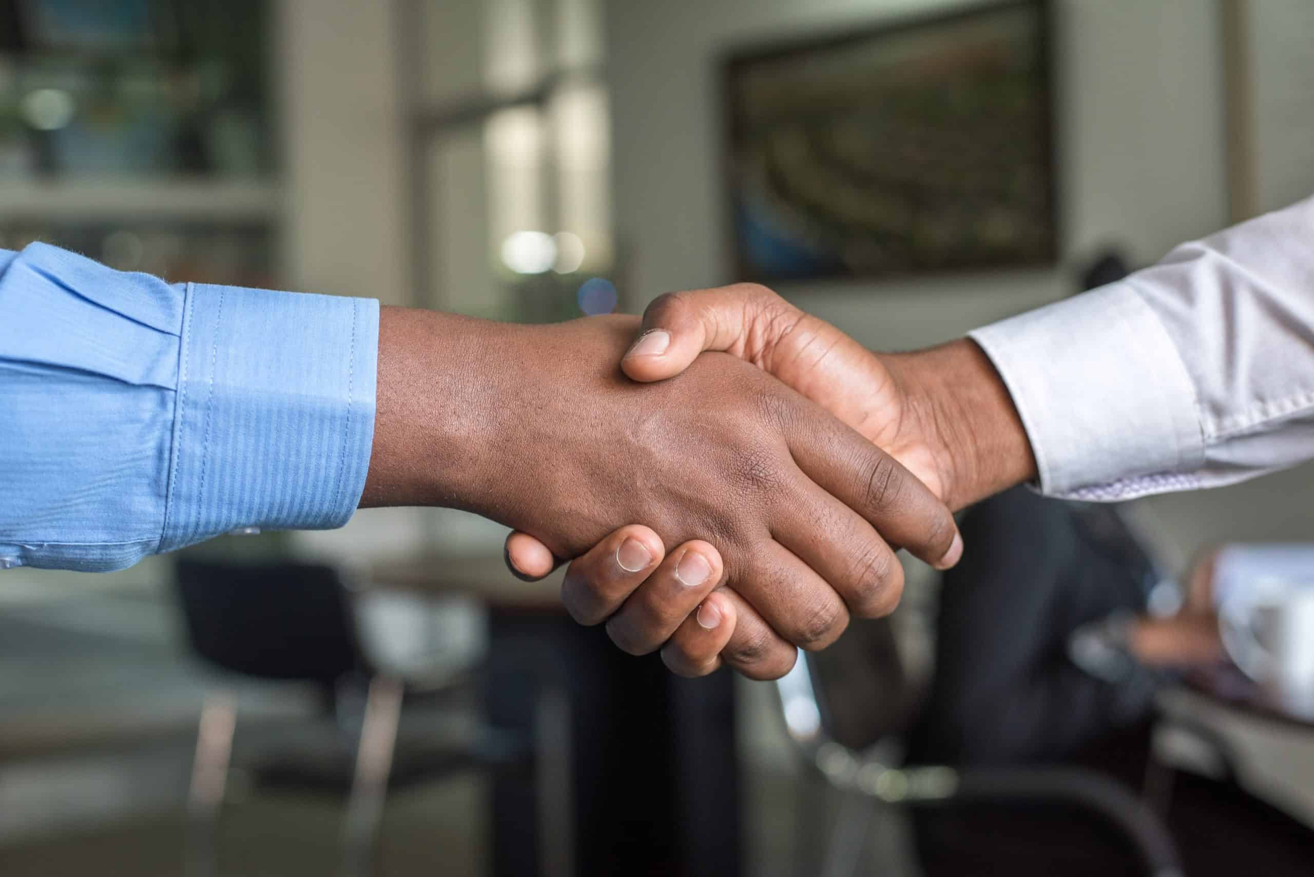 How to Ask for A Raise and Motivate Your Boss To Help You!