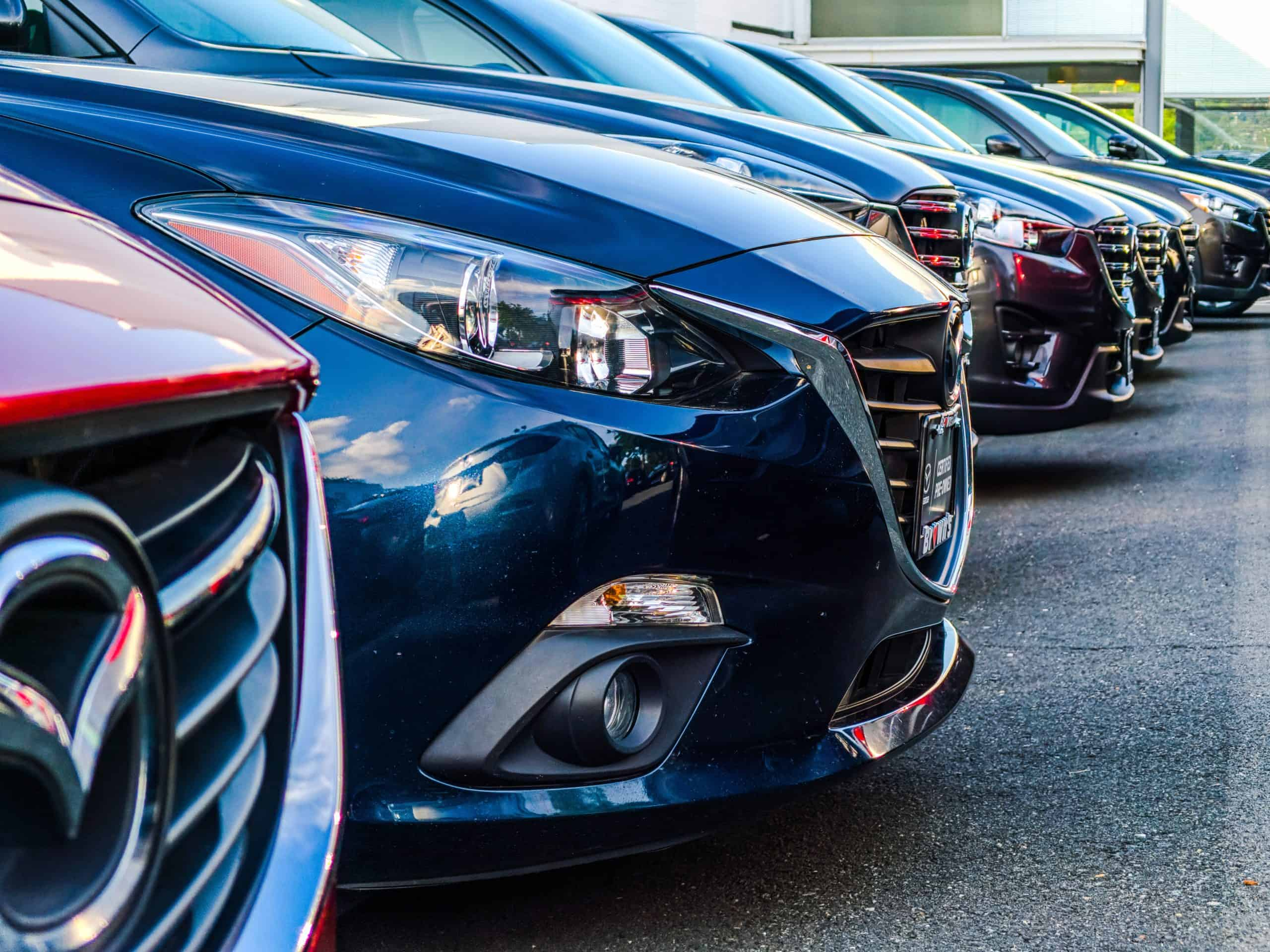 What Car Should I Buy? Here Are 12 Factors to Guide Your Decision