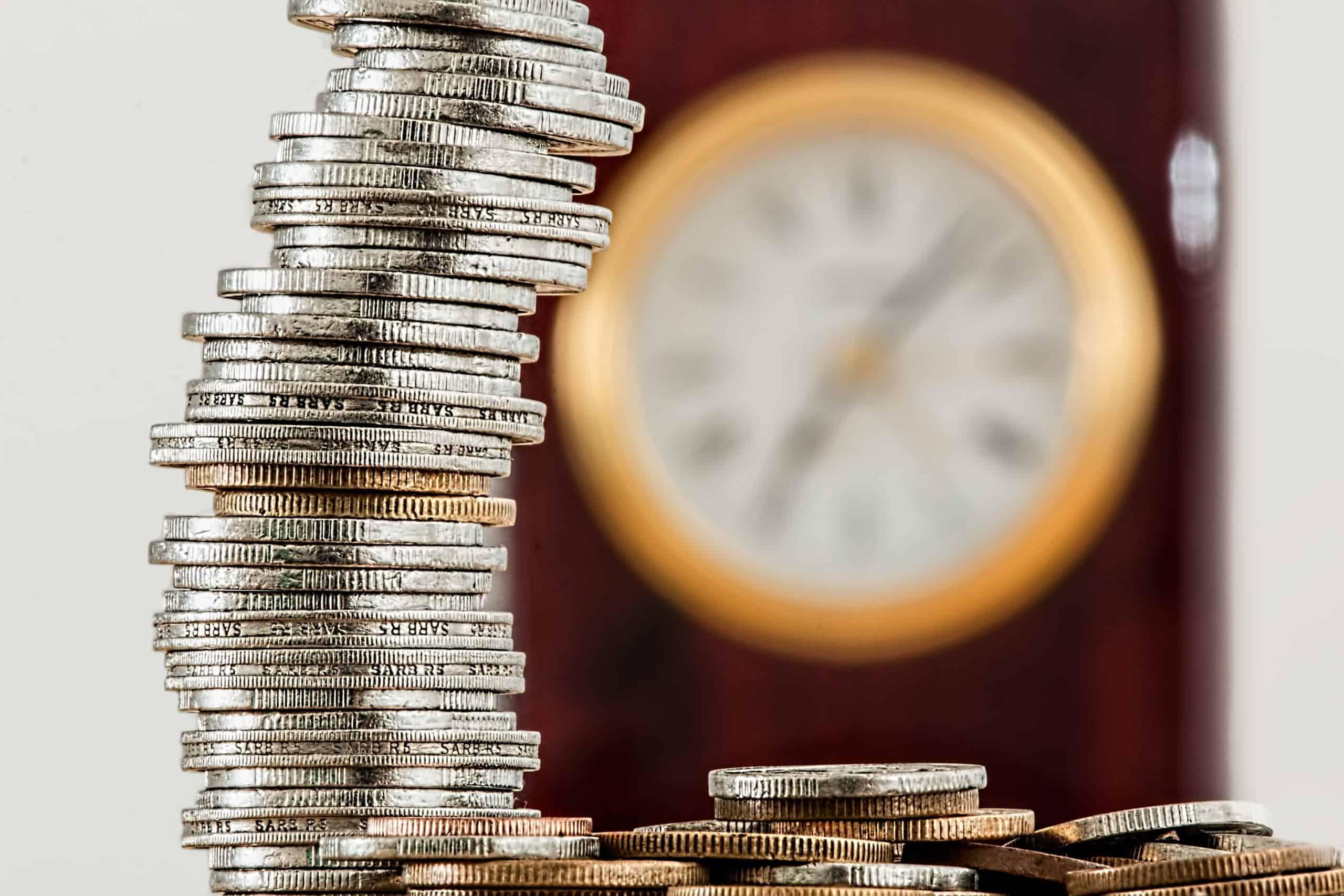 Get Smart with SMART Money Goals