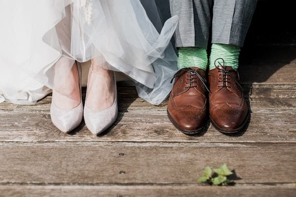 How to Choose the Best Wedding Registry In 2021 and Beyond