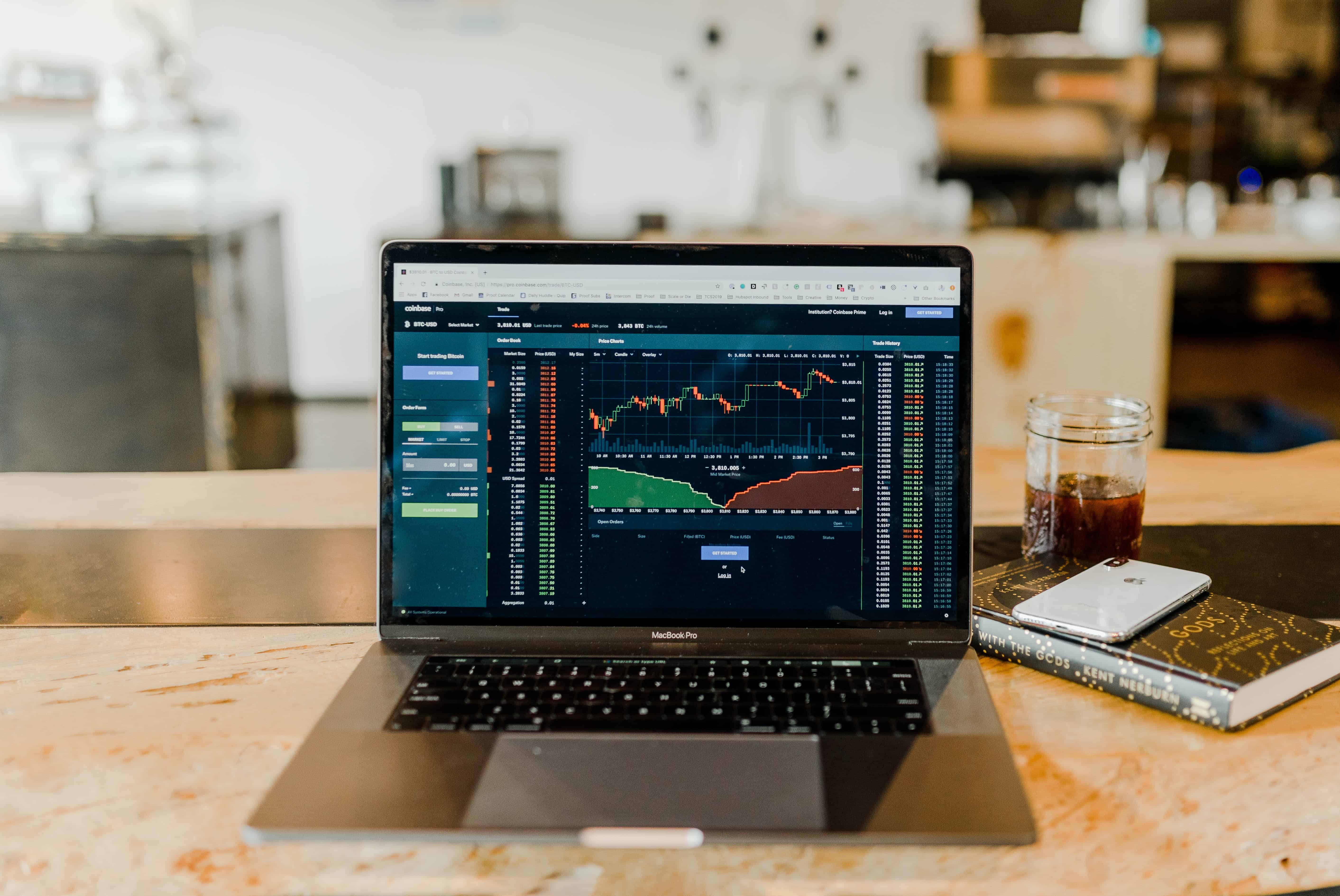 Paper Trading: Practice and Learn Investing Without Risk